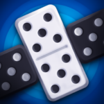 Domino online classic Dominoes game! Play Dominos! 1.8.0 MOD (Unlimited coins)