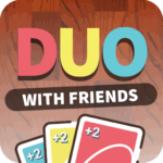 Duo With Online Friends 1.9 MOD