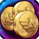 Eagle Crush 1.4.8 MOD (Unlimited Coins)