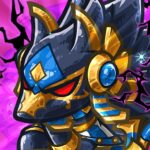 Endless Frontier 3.2.7 MOD (Unlimited Packages)