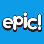 Epic: Kids' Books & Educational Reading Library 3.17.2  MOD (Unlimited Children's Books)