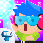 Epic Party Clicker 2.14.25 MOD