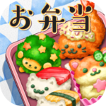 Fluffy! Cute Lunchbox 1.0.53 MOD (Unlimited Pack)
