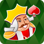 FreeCell Solitaire 3.0.4 MOD (Unlimited Premium)