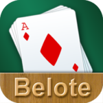 French Belote 0.8.14 MOD