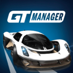 GT Manager 1.1.48 MOD (Unlimited Pass)