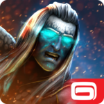 Gods of Rome 1.9.7a MOD (Unlimited Gems)