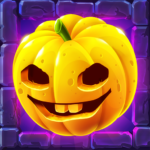 Halloween Witch Connect 2.1.1 MOD