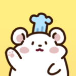 Hamster Cookie Factory 1.6.4 MOD (Unlimited cash)