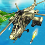 Helicopter Games Simulator : Car Air Games 3.1  MOD (Unlock Everything)