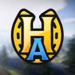 Horse Academy 9.99 MOD (Unlimited Pack)