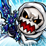 IDLE Death Knight 1.2.12984 MOD (Unlimited Package)