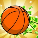 Idle Five Basketball 1.10.1 MOD (Unlimited Pack)