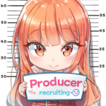 Idol Queens Production  2.18 MOD (firstbuy)