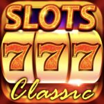 Ignite Classic Slots 2.1.18.1  MOD (Unlimited Coins)