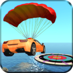 Impossible Car Darts Challenge 2021 1.6  MOD (Full Game)