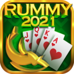 Indian Rummy Comfun  7.2.20210823 MOD (Unlimited Chips)