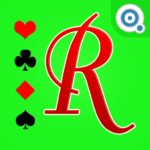 Indian Rummy: Play Rummy Game Online 3.06.15 MOD (Lakh Chips)