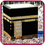 Islamic Arts Jigsaw ,  Slide Puzzle and 2048 Game 1.23.11  MOD