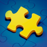 Jigsaw Puzzles 1.11  MOD (Unlimited Purchase)