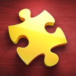Jigsaw Puzzles 1.0.11 MOD (Remove ads)