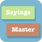 Learn English Vocabulary & Sayings 1.7  MOD (Unlimited Premium)