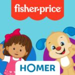Learn & Play by Fisher 4.1.4 MOD