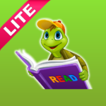 Learn to Read with Tommy Turtle 3.8.5 MOD