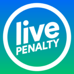 Live Penalty  3.6.0 MOD (Unlimited Coins)