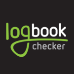 Logbook Checker 4.20  MOD (Extend Diary Subscription)