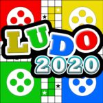 Ludo 4.1 MOD (Unlimited Coins)
