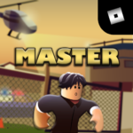 MOD-MASTER for Roblox 0.67 MOD