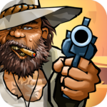 Mad Bullets 2.1.14 MOD (Unlimited Pack)