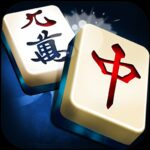 Mahjong Deluxe Free 1.0.84 MOD (Remove Ads)
