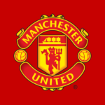 Manchester United Official App  9.1.0 MOD