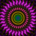 Mesmerize 1.1.13  MOD (Yearly)