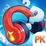Music Party 1.1.2 MOD