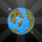 My Planet 2.25.0 MOD (Advertising Removal)