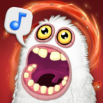 My Singing Monsters 2.7.1  MOD (Unlimited Diamonds)
