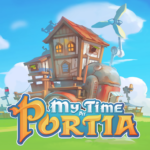 My Time at Portia v1.0.10974 MOD (Unlimited Money)