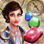 Mystery Match 2.47.1 MOD (Unlimited Coins)