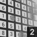 Numbers Game 1.22.0 MOD (Unlimited Premium)