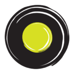 Ola, Safe and affordable rides 5.4.9  MOD