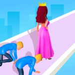 Outfit Queen 1.3.0 MOD (Unlimited Diamond)