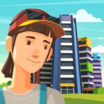 People and The City 1.0.804 MOD (No Ads)