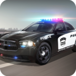 Police Car Chase 1.0.6 MOD