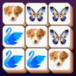 Poly Craft 1.0.35 MOD (Unlimited Pack)