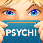 Psych! Outwit your friends 10.8.84   MOD (Adults Only)