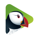 Puffin TV Browser 9.2.1.50969  MOD (Monthly)