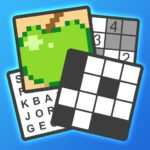 Puzzle Page 4.2.0 MOD (Unlimited Subscription)